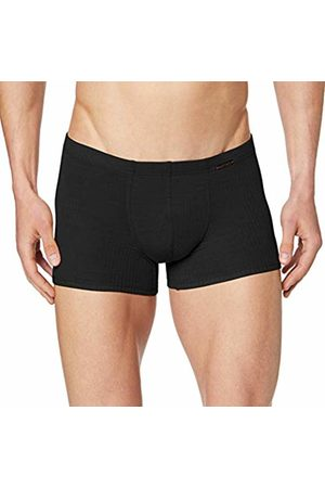 OLAF BENZ Men's Pearl1857 Casualpants Boxer Shorts, ( 8000)