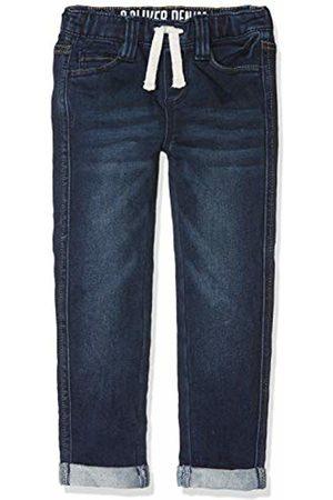 s.Oliver Boys' 74.899.71.0513 Jeans, ( Denim Stretch 57Z7)