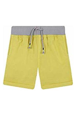 Gocco Boy's Bermuda CINTURILLA ELASTICA Trousers