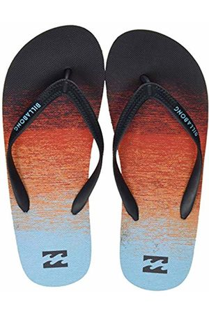 Billabong Men's Tides 73 Stripe Beach & Pool Shoes