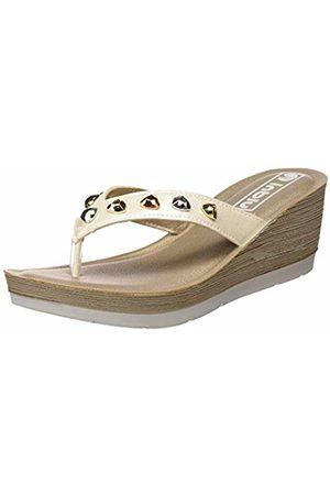 Inblu Women's Elice Flip Flops