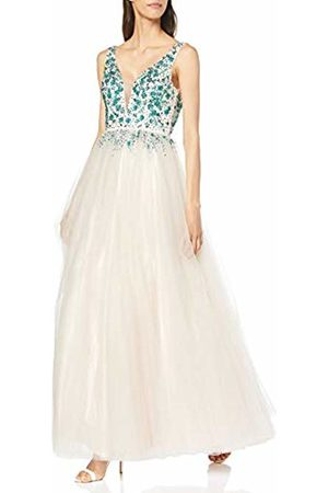 Vera Mont Women Party Dresses - Women's 2585/3610 Party Dress