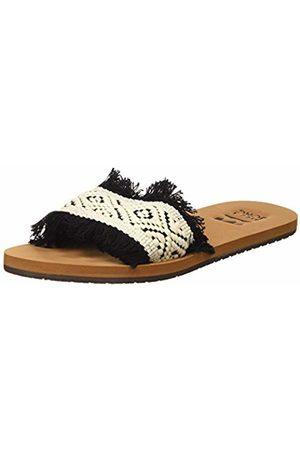 Billabong Women's One Way Beach & Pool Shoes