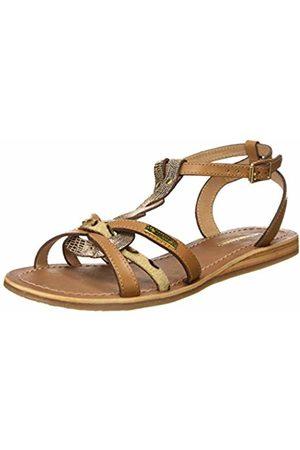 Les Tropéziennes par M Belarbi Women Sandals - Women's Hams Ankle Strap Sandals