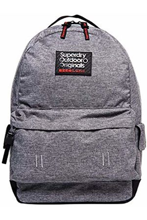 Superdry Men's M91014MTChildren's Backpack Size: One size