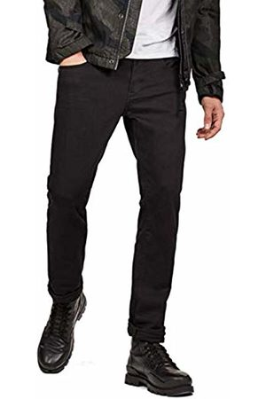 G-Star Men's 3301 Straight Fit Jeans