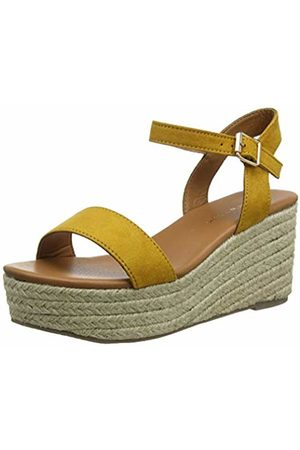 7f904e5c81 Buy New Look Shoes for Women Online | FASHIOLA.co.uk | Compare & buy