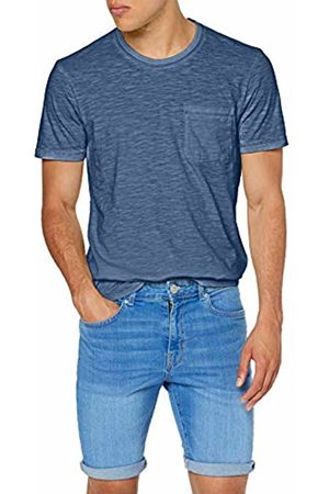 Esprit Men's 069cc2k009 T-Shirt, 430