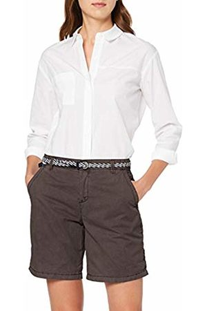 e8190a12 Chino Capris & Shorts for Women, compare prices and buy online