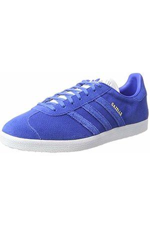 adidas Men's Gazelle Bz0028 Low-Top Sneakers