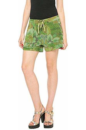Desigual Women's Fresa Shorts