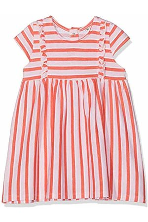 Tom Tailor Baby Girls' Dress Patterned|