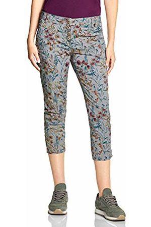 Cecil Women's 372317 New York Trouser