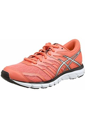 Asics Women Shoes - Gel-Zaraca 4