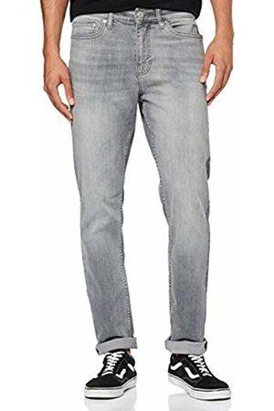New Look Men's Slim Shadie 6175693 Jeans