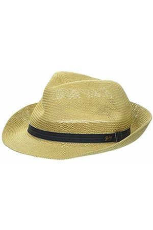 Bailey 44 Hats - Of Hollywood Elliott Trilby Hat