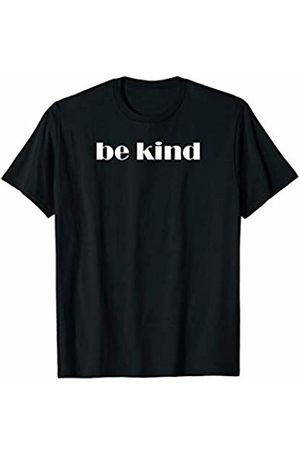 Buy Cool Shirts Be Kind Compassion T-Shirt