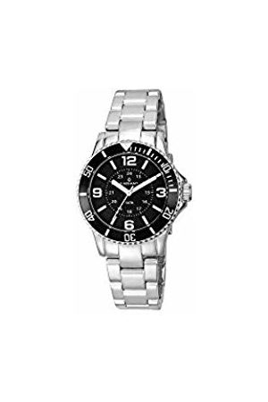 Radiant RA232202 - Watch with Rubber Strap for Women