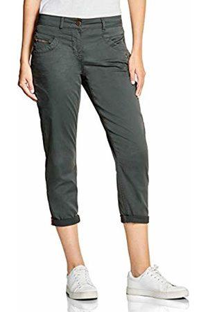Cecil Women's 372319 New York Trouser