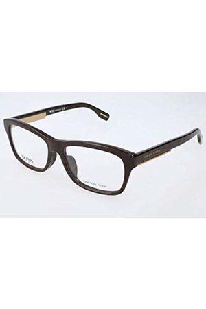 HUGO BOSS Hugo Men's Hugo Orange Sonnenbrille Sunglasses