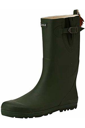Aigle WOODY-POP, Unisex Kids' Wellington Boots Wellington Boots