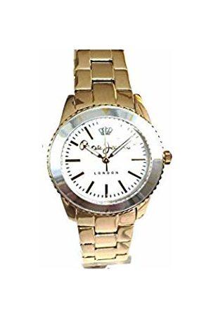 Pepe Jeans Women's Watch R2353102512