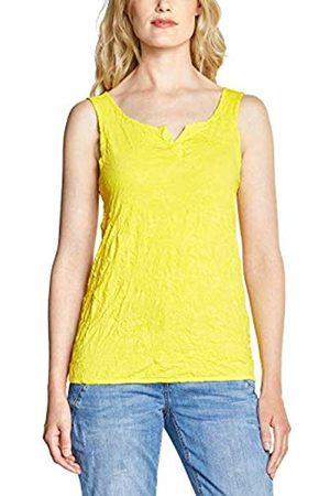 Cecil Women's 313622 T-Shirt