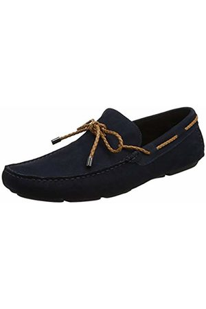 Dune Men's Barnacle Loafers