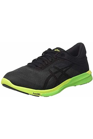 Asics Men's Fuzex Rush T718n-9790 Training Shoes