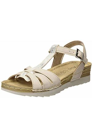 Lotus Women's Charlene Open Toe Sandals, ( Ww)