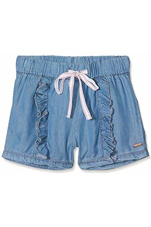 Noppies Girls' G Short Regular Ruffle Selma
