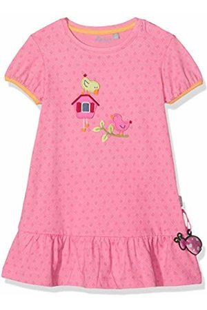 Sigikid Girls' Kleid, Baby Dress