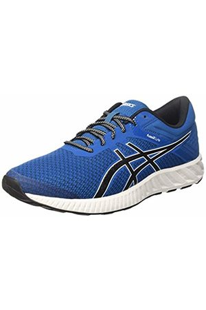 Asics Men's Fuzex Lyte 2 T719n-4990 Training Shoes