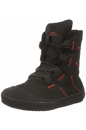 Sole Runner Unisex Transition Vario 2 Kids Chukka Boots, ( / 05)