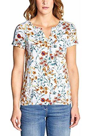 Cecil Women's 313637 T-Shirt