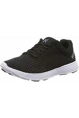 Kempa Unisex Adults' K-Float Low-Top Sneakers