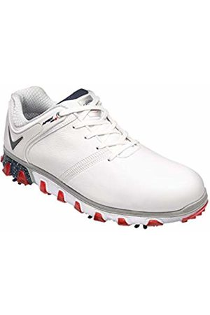 Callaway 2019 Men's Apex Pro S Golf Shoes, / 35)