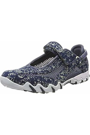 Mephisto Allrounder Women's NIRO Training Shoes