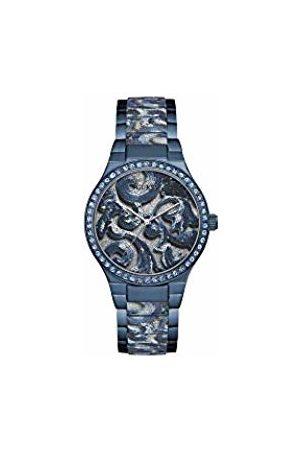Guess Luxury Watch W0843L2
