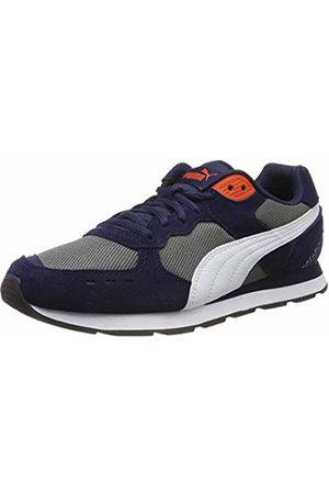 Puma Unisex Adults' VISTA Trainers