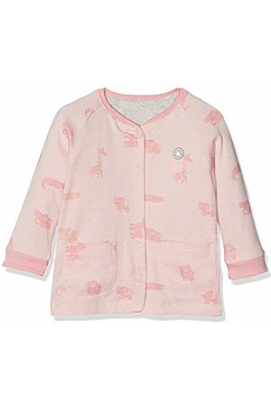 sigikid Baby Girls' Wendejacke, New Born Jacket