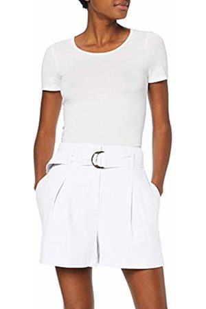 FIND RS-0125 Shorts for Women