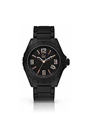 Guess X85003G2S - Wristwatch for Men