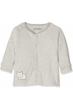 sigikid Baby Wendejacke, New Born Jacket, (( Melange 96)