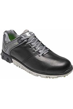 Callaway Men's Apex Pro Waterproof Spikeless Golf Shoes, /