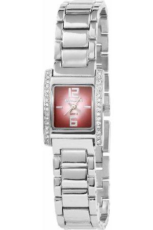 Excellanc Women's Watches 150025000099 Metal Strap
