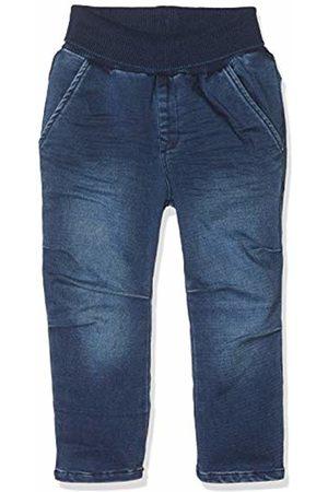 sigikid Boys' Jeans, Baby (Indigo 212)