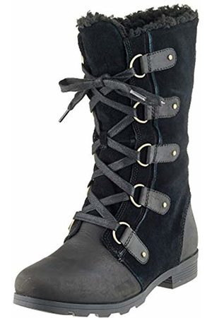 d9b4c2592e6861 Buy sorel Shoes for Women Online | FASHIOLA.co.uk | Compare & buy