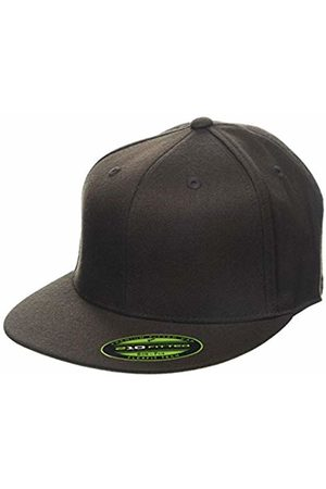 Flexfit Flexfit Men's Premium 210 Fitted Cap