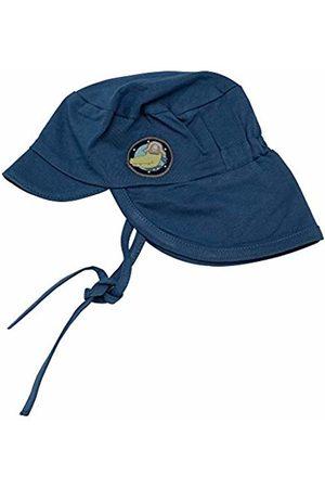 sigikid Boys' Mütze, Baby Hat, ((Sellar 559)